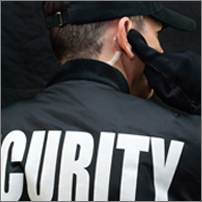 Security guard company Americus GA – armed guards Americus Georgia
