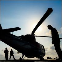 USPA – Security guard company Warner Robins GA